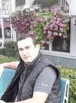 Tornike, 35  , Wlochy