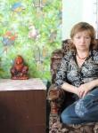 Светлана, 61 год, Рязанская
