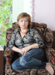 Svetlana, 62  , Ryazanskaya