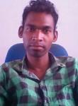 Ranjeet, 25  , Coimbatore