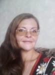 Яна Никифорова - Кстово