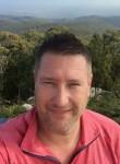 brinton Mic, 52  , Dallas