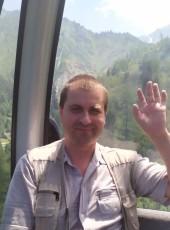 Georgiy, 39, Kazakhstan, Almaty