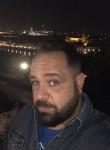 Salvatore, 35  , Florence
