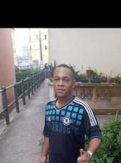 Dani, 33, Brazil, Sao Bernardo do Campo