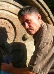 Dlyaver, 61  , Simferopol