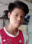 aung aung, 27  , Chester (Commonwealth of Virginia)