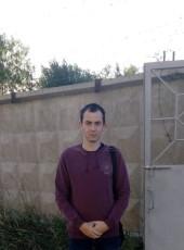 Ivan, 25, Russia, Biysk