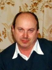 Valera, 57, Ukraine, Chernivtsi