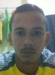 mario celin, 32  , Vista Alegre