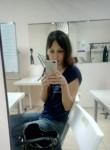 Oksana, 33  , Rostov-na-Donu