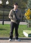 Aleksey, 43  , Yaroslavl
