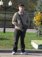 Aleksey, 43, Russia, Yaroslavl