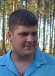 Алексей, 33 года, Выползово