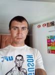 Dima, 32  , Buturlinovka