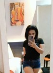 Angel, 23, Bandung