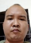 Hiếu, 27  , Ho Chi Minh City