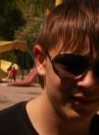 funtick, 22  , Krasnoobsk