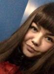 Valeriya, 20  , Shalinskoye