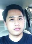 Boooooook, 31  , Ubon Ratchathani