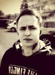 Vladislav , 24, Shebekino