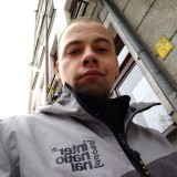 Kamil , 25  , Wroclaw