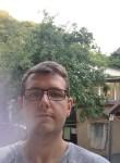 Ivan, 31  , Saint Petersburg