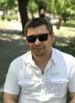 Nikolay, 47, Kharkiv