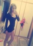 Polina, 20  , Cricova