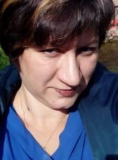 irina, 44, Russia, Nizhniy Novgorod