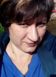 irina, 42  , Nizhniy Novgorod