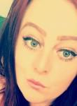 charlotte, 30  , Walton-on-the-Naze