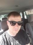 Andrey, 34, Omsk