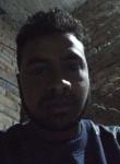 Prem, 26 лет, Varanasi