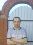 Nafis, 46  , Pokhvistnevo