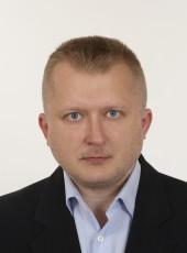 Marek, 48, Germany, Berlin