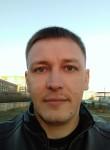 Aleks, 31  , Kartaly