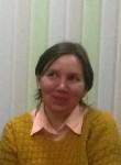 Olya, 41, Yoshkar-Ola