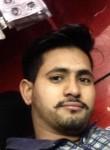 Ranjit, 20  , Ludhiana