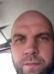 Anatoliy, 43  , Kemerovo