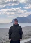 Aleksandr, 38  , Dneprovskaya
