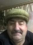 oleg, 59  , Michurinsk