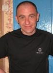 Sergey, 47, Krasnozerskoye