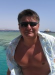 Dima, 51  , Petrozavodsk