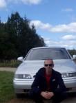 igor stepanenkov, 52  , Smolensk