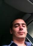 Andrey, 34, Rostov-na-Donu