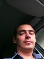 Andrey, 34, Russia, Rostov-na-Donu