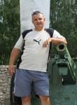 oleg, 35  , Kumertau
