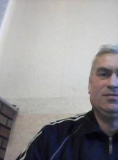 valeriy, 59, Ukraine, Mykolayiv