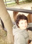 Maryana, 56, Donetsk
